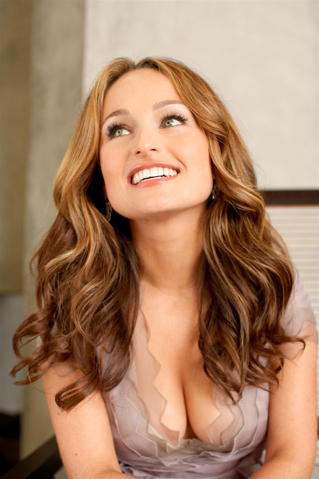 Hot Giada de Laurentiis naked (62 photos), Ass, Hot, Instagram, legs 2020